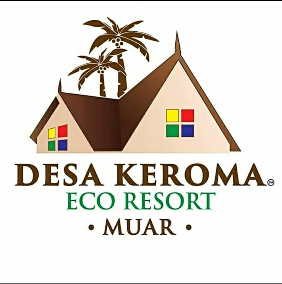 Desa Keroma Eco Resort Muar