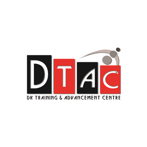 DK Training & Advancement Centre